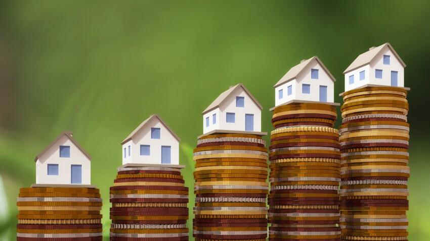 Crédit immobilier : renégocier son emprunt rapporte plus que jamais