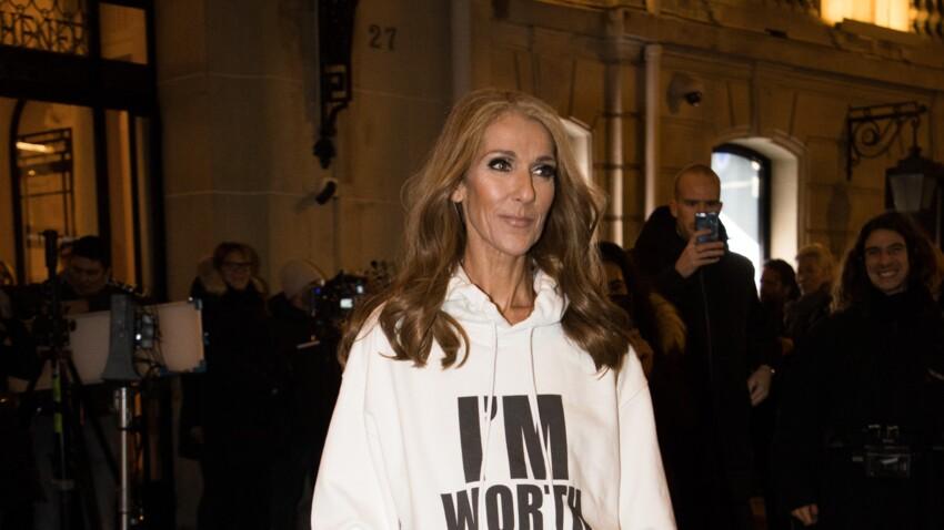 Céline Dion : à 51 ans, découvrez son nouveau défi surprenant