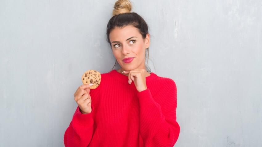 Comment bien choisir ses biscuits pour ne pas grossir ?