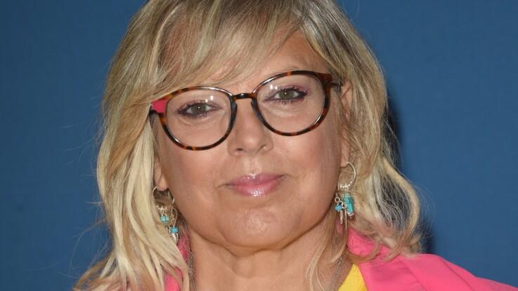 Laurence Boccolini adresse un chaleureux message de soutien à Julia, victime d'une agression transphobe