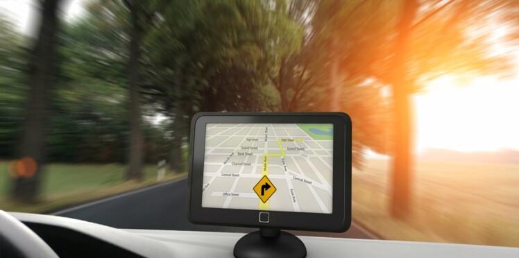 Bug des GPS le 6 avril : vous êtes prévenus !