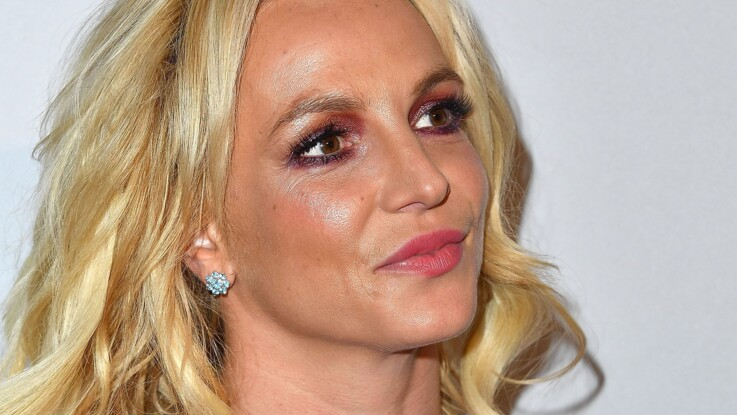 Britney Spears, traumatisée : la chanteuse demande à être admise en hôpital psychiatrique