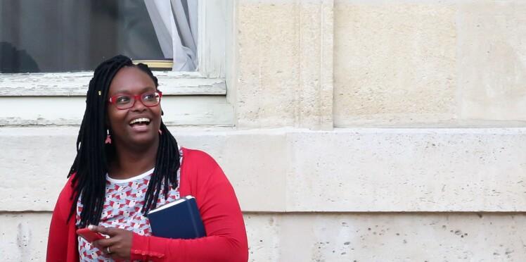 Sibeth Ndiaye : cette décision qu'elle n'aurait jamais prise sans son mari Patrice