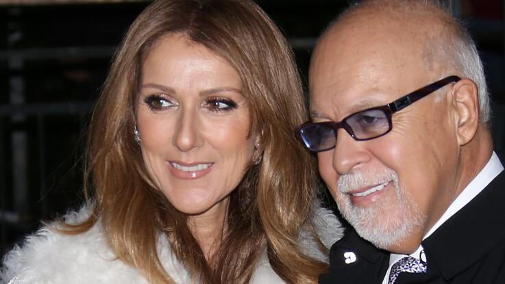 Photo - Céline Dion, sa vie sans René Angélil : elle fait une grande annonce pour lui rendre hommage