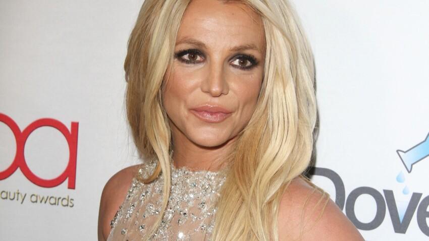 """Britney Spears en hôpital psychiatrique : qu'est-ce que la """"détresse émotionnelle"""" ?"""