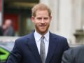 Photos - Prince Harry : son énorme inquiétude de futur papa