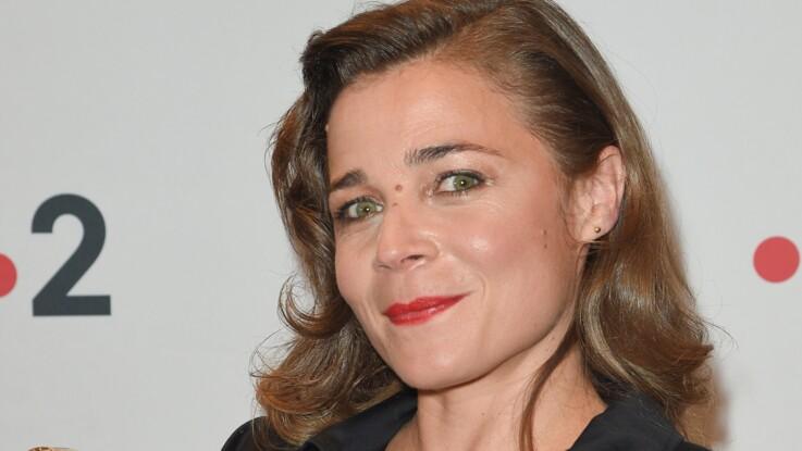 Blanche Gardin refuse d'être décorée et adresse une lettre poignante à Emmanuel Macron