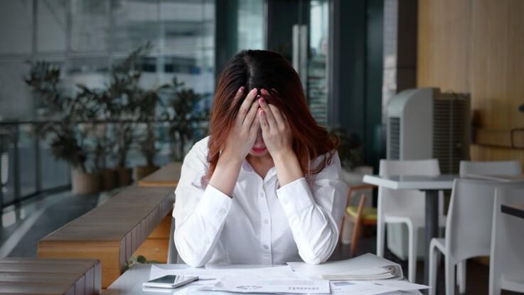 Burn-out : comment le reconnaître, le prévenir et le soigner ?