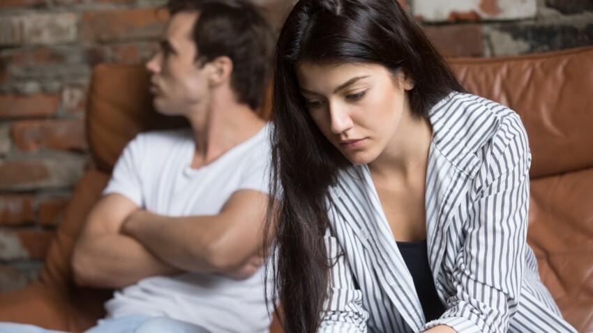 Relation amoureuse toxique : comment réagir ?