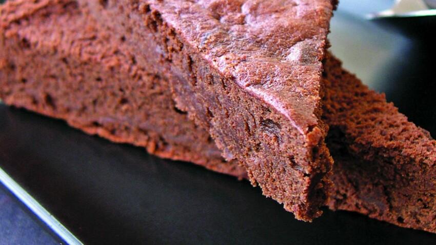 Que faire avec de la farine de sarrasin ou de blé noir ? 35 recettes sucrées ou salées, à découvrir pour bien l'utiliser