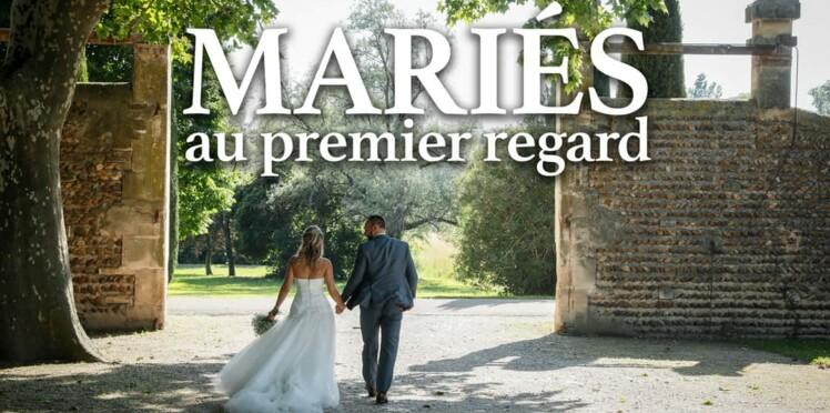 Mariés au premier regard 3 : qui est encore en couple ? Femme Actuelle fait le bilan