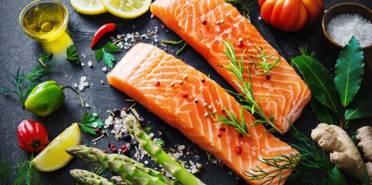 Gingivite : changez vos habitudes alimentaires aussi !