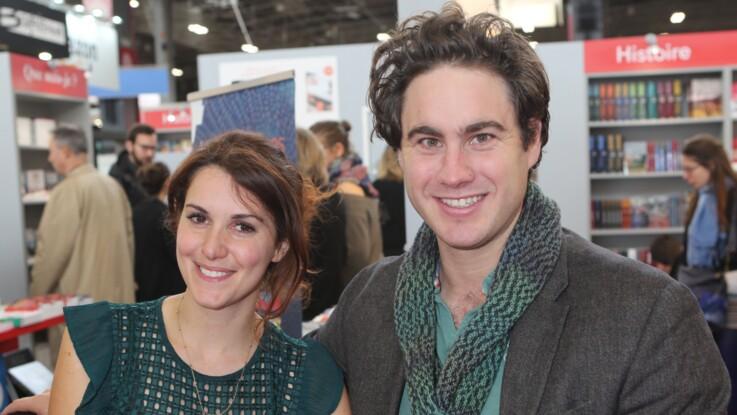 Fanny Agostini (Thalassa) : qui est son mari Henri Landes ?