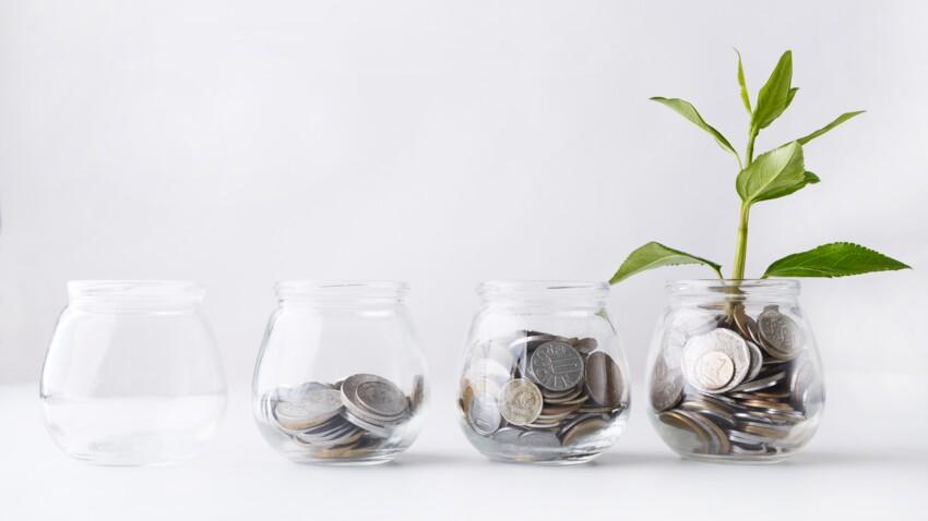 Retraites complémentaires : les pensions bientôt mieux revalorisées ?