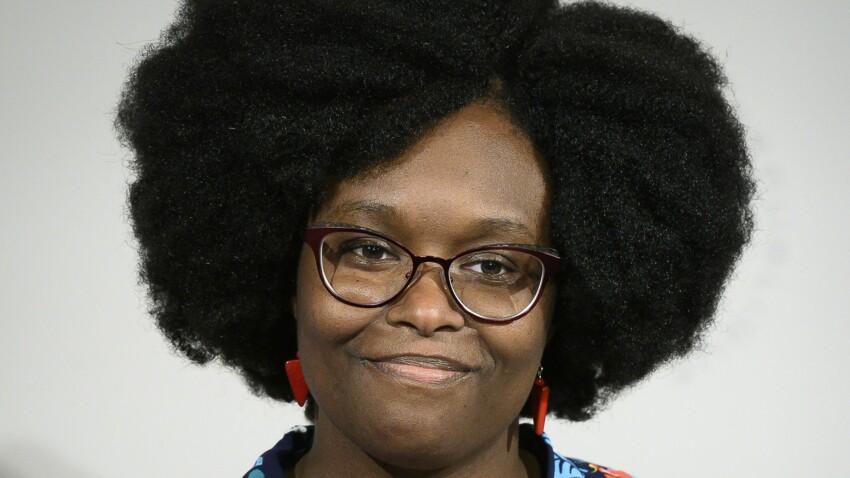 Sibeth Ndiaye : pourquoi elle a donné des prénoms anciens à ses trois enfants