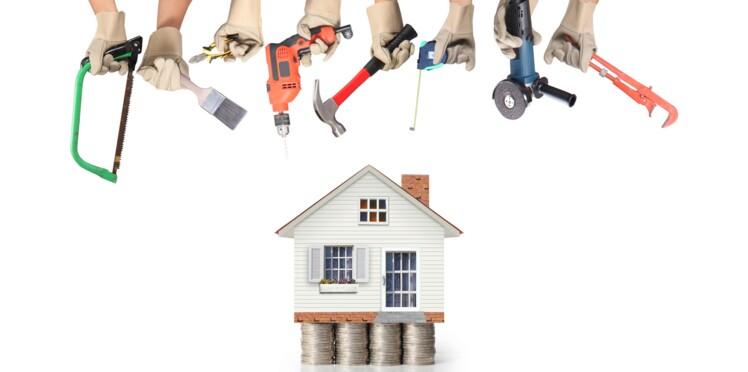 Dépannage à domicile : 5 astuces pour éviter les arnaques