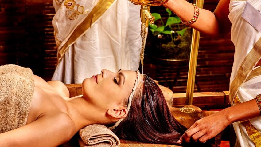Ayurveda : comment se soigner avec la médecine ayurvédique ?