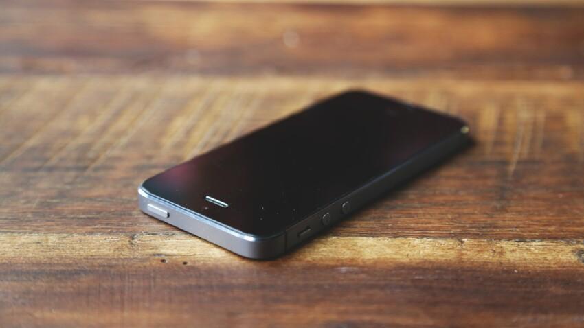 Que faire de son ancien smartphone ?