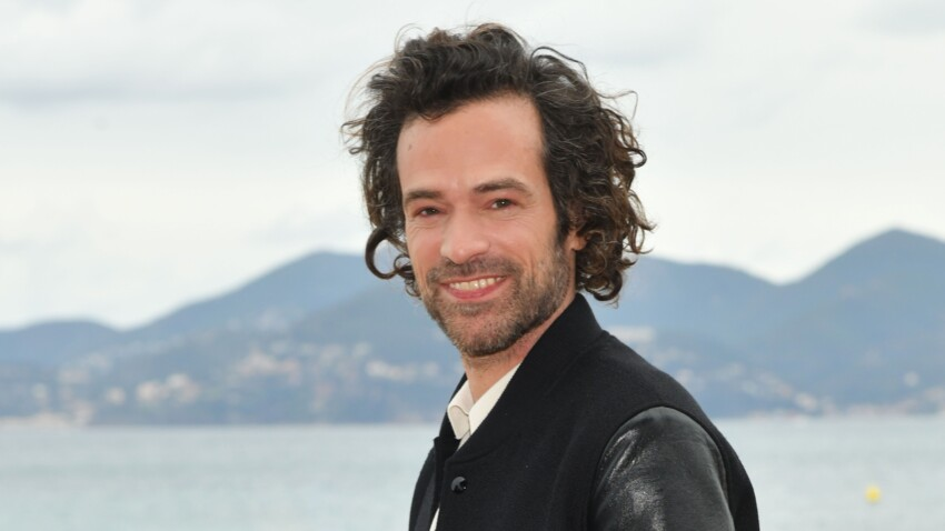 Romain Duris (Vernon Subutex) : qui sont sa soeur Caroline Duris et son frère François Duris ?