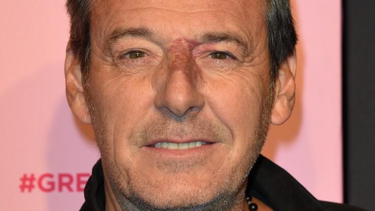 Affaire Christian Quesada : Jean-Luc Reichmann accepte enfin de répondre