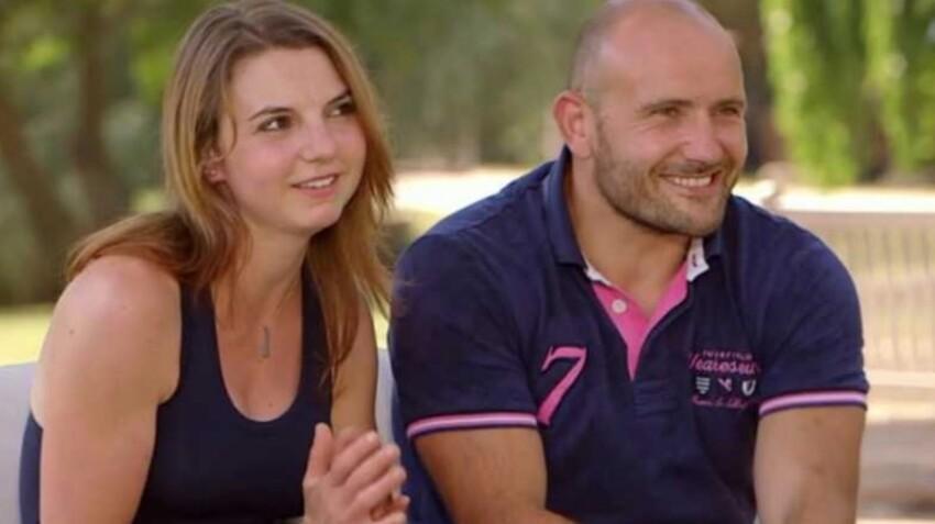 L'amour est dans le pré : toujours en couple avec Victor, Nathalie a donné naissance à son premier enfant