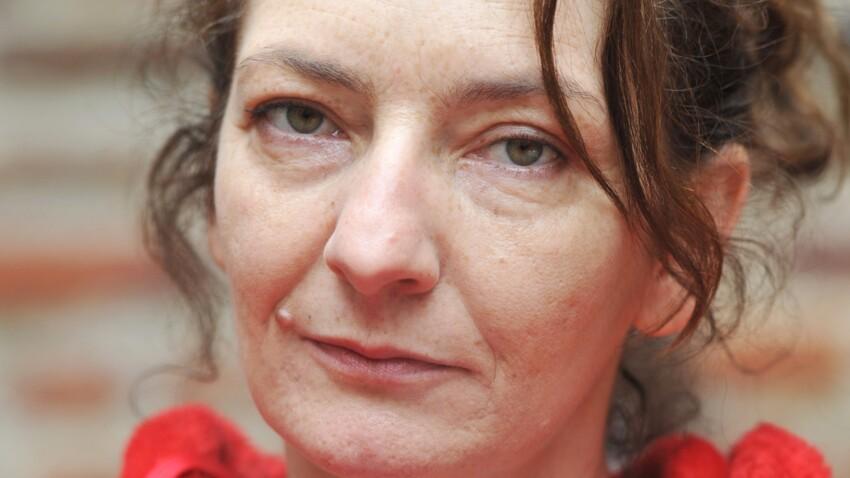 Vidéo - Corinne Masiero (Capitaine Marleau), ce nouvel affront à Emmanuel Macron