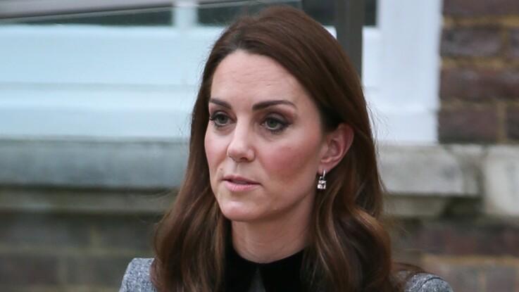 Le prince William infidèle : Kate Middleton affublée d'un méchant surnom