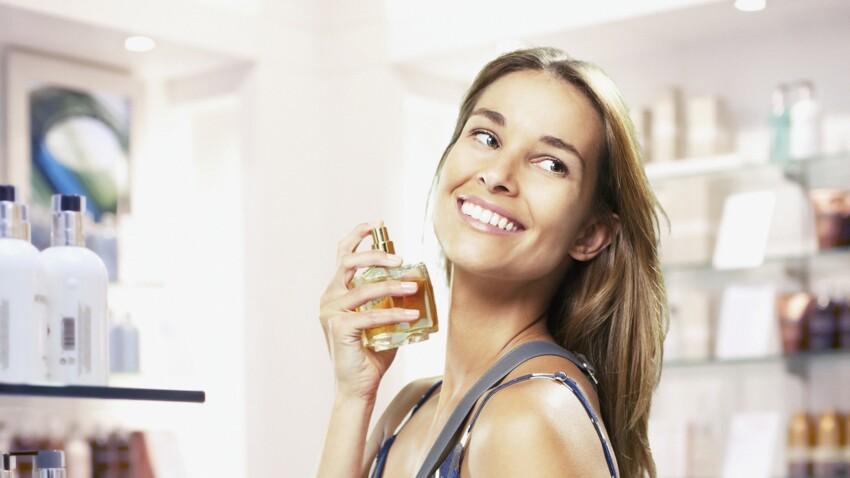Quel parfum porter selon son signe astrologique ?