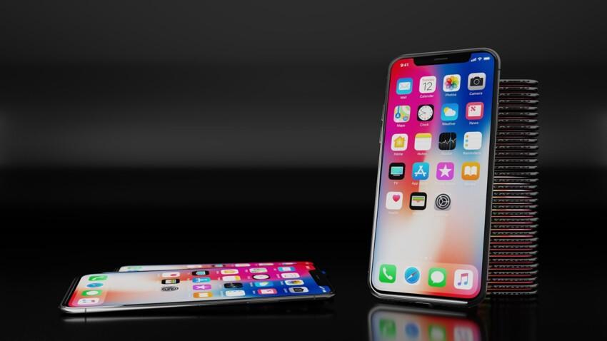 Quelles marques de smartphones tombent le moins souvent en panne ?