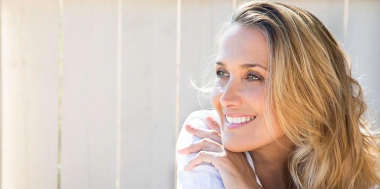 20 conseils santé simples du Dr Saldmann