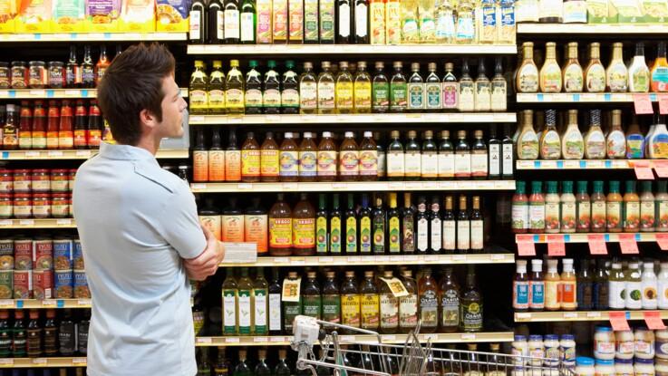Un additif alimentaire accusé d'affaiblir nos défenses immunitaires : dans quoi le trouve-t-on ?