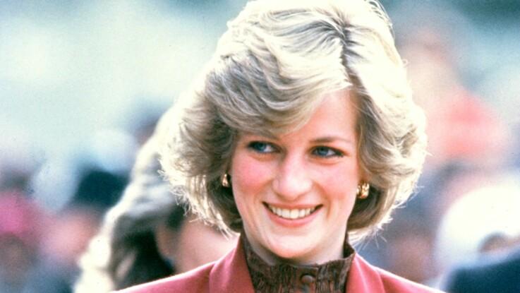 Lady Diana : ces nouvelles révélations chocs sur sa mort