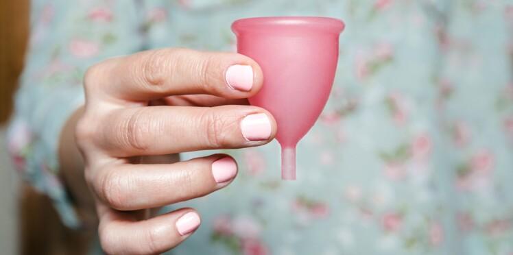 Peut-on porter une cup menstruelle avec un stérilet ?