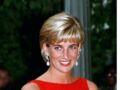 The Crown : découvrez le visage de celle qui incarnera Lady Diana dans la saison 4