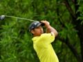 Un golfeur de 28 ans retrouvé mort dans sa chambre d'hôtel