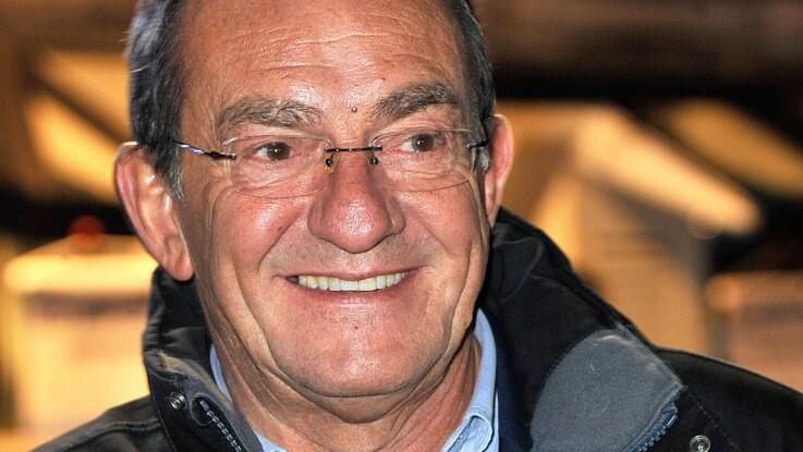 """Jean-Pierre Pernaut, atteint d'un cancer : """"Je peux me considérer comme guéri"""""""
