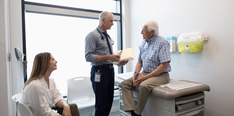 Une plateforme payante de rendez-vous médicaux prioritaires divise les professionnels de santé