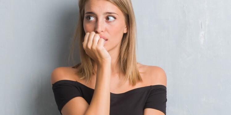 Anxiété : comment repérer et soigner les troubles anxieux ?