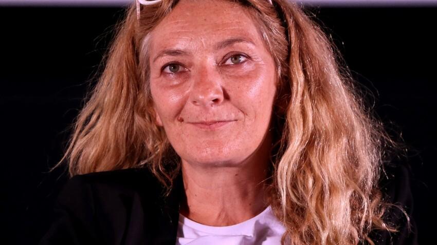 Corinne Masiero réprimandée par un proche d'Emmanuel Macron