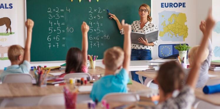 L'allocation de rentrée scolaire augmente en 2019 : combien allez-vous toucher ?