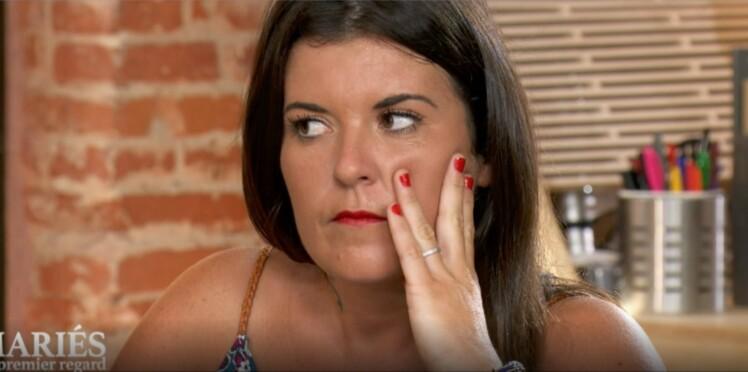 Mariés au premier regard : Sonia révèle les vraies raisons de son divorce avec Maxime