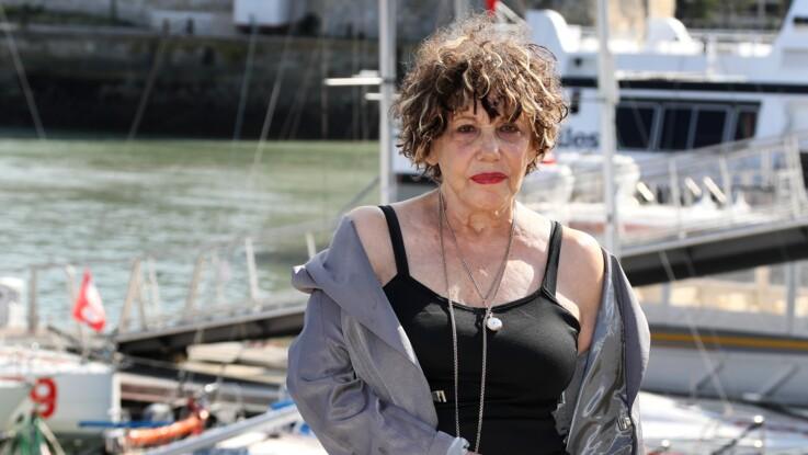 Liliane Rovère (Dix pour cent) : le jour où la femme de Chet Baker l'a braquée avec un revolver