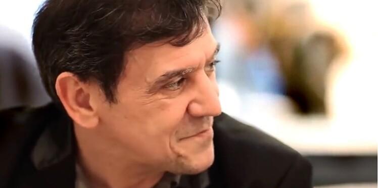 Christian Quesada, arrêté pour exhibition sexuelle en 2000 : pourquoi le policier n'a rien dit 15 ans plus tard