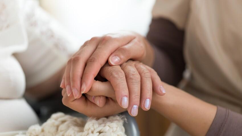 Soins palliatifs : des services trop méconnus qui ne sont pas réservés qu'à la fin de vie