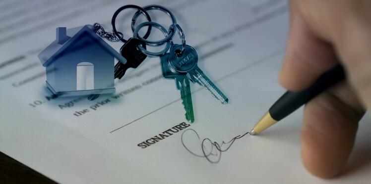 Achat d'un bien immobilier : 7 choses à savoir sur l'avant-contrat
