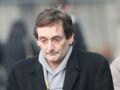 Pierre Palmade placé en garde à vue : il est impliqué dans une affaire de viol présumé