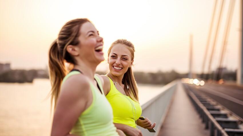 Qu'est-ce qui rend plus heureux que l'argent ? Une étude donne la réponse