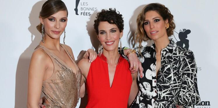 En chemise et sans pantalon : 16 Miss France posent avec fun pour la bonne cause !