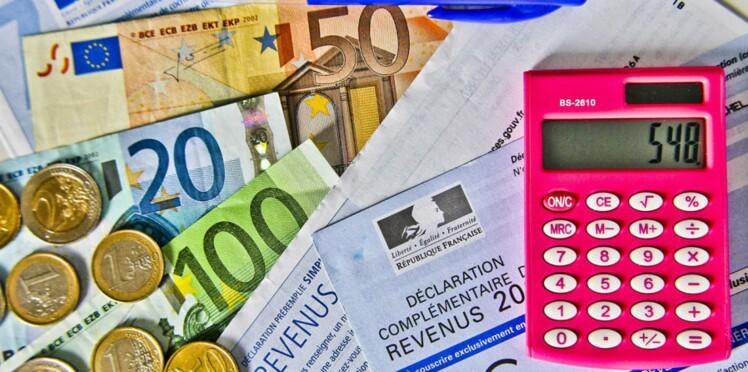 Déclaration de revenus 2019 : comment limiter l'addition ?