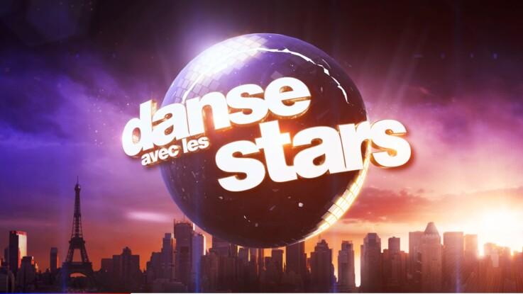 Danse avec les stars : les premiers noms des candidats de la saison 10 dévoilés